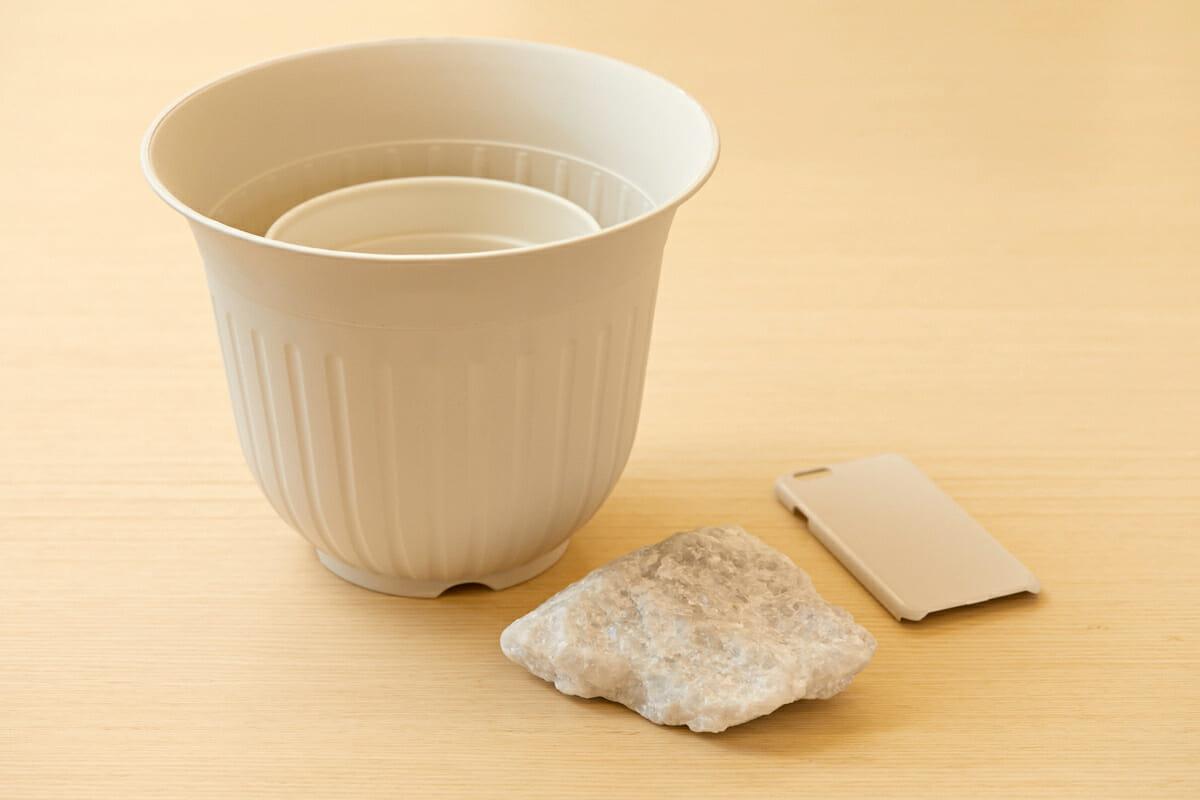 """""""石""""のチカラで日本から海外へ。多くの可能性を秘めたLIMEXが目指すもの―株式会社TBM 坂井宏成×黒木重樹(3)"""