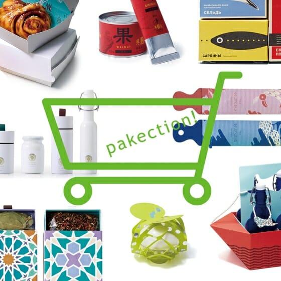 pakection! 世界のPB展