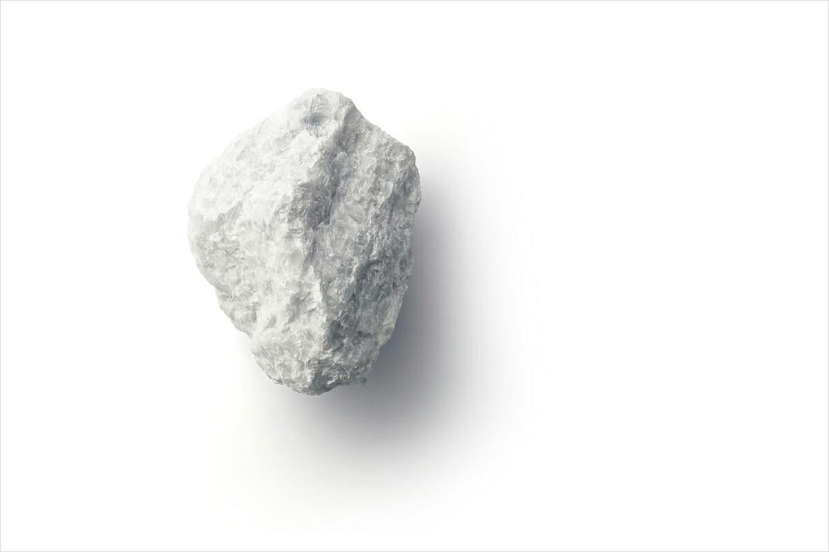 何度でもリサイクル可能な新素材が、環境負荷を軽減する―株式会社TBM 坂井宏成×黒木重樹(2)