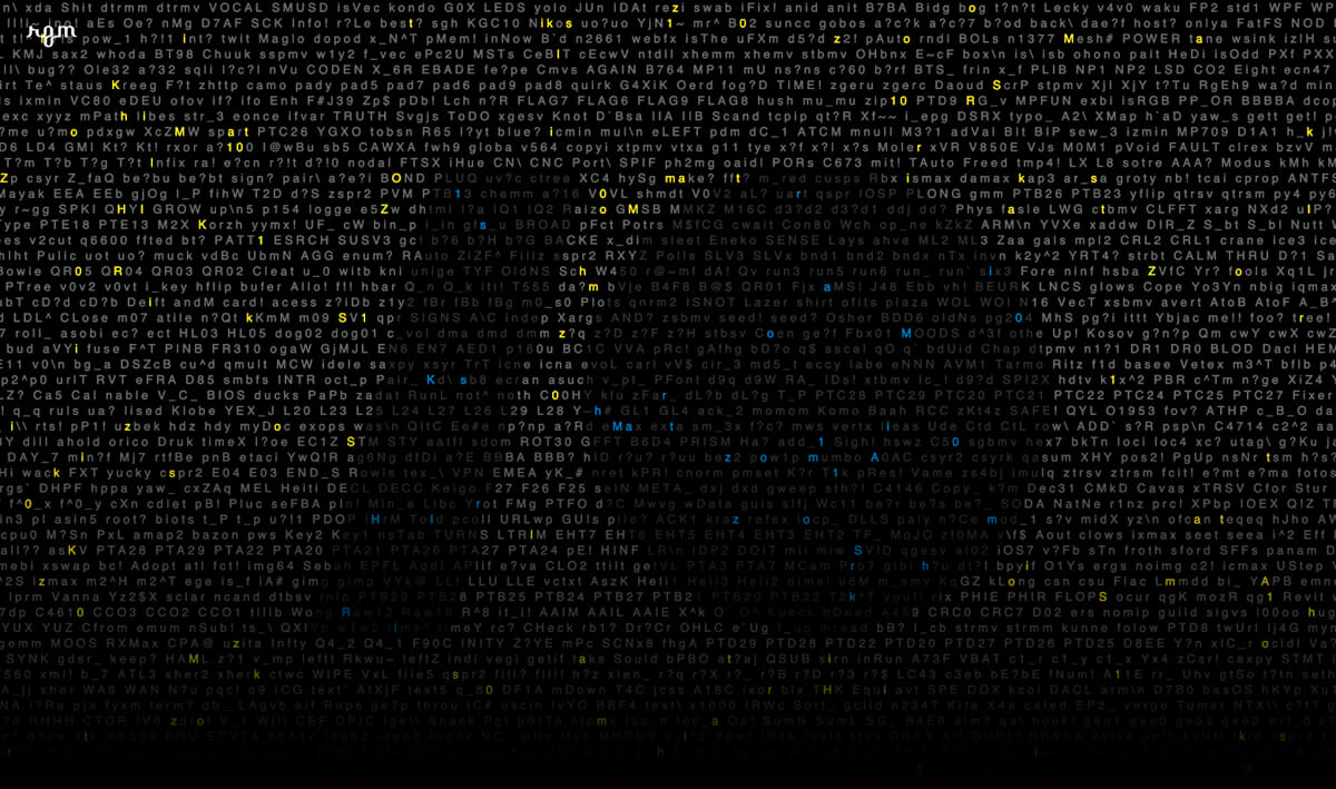 "Rhizomatiks 10 <a href=""https://rhizomatiks.com/s/event/rhizomatiks_10/"" target=""_blank"">https://rhizomatiks.com/s/event/rhizomatiks_10/</a>"