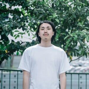 佐々木俊(グラフィックデザイナー)
