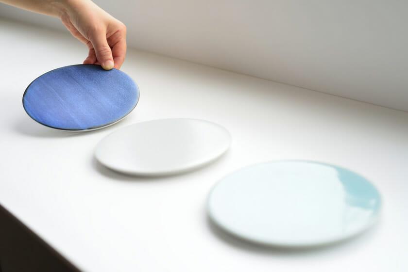 MUSTAKIVI「皿-PLATE-」 (5)