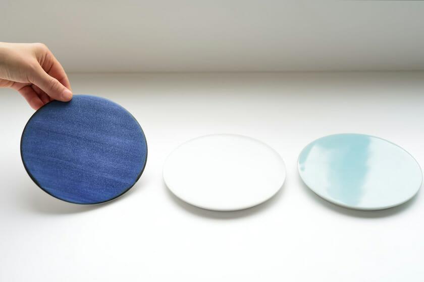 MUSTAKIVI「皿-PLATE-」 (4)
