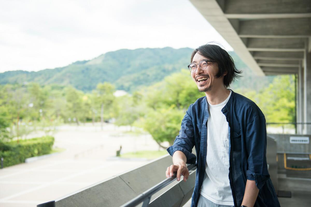 リサーチとプランニングにしっかり向き合える会社をつくりたい-松倉早星インタビュー(2)