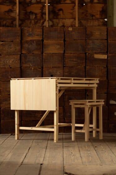 desk 860-1200