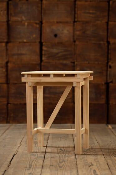 stool-a