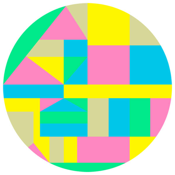 RiCE(アートディレクター/グラフィックデザイナー)