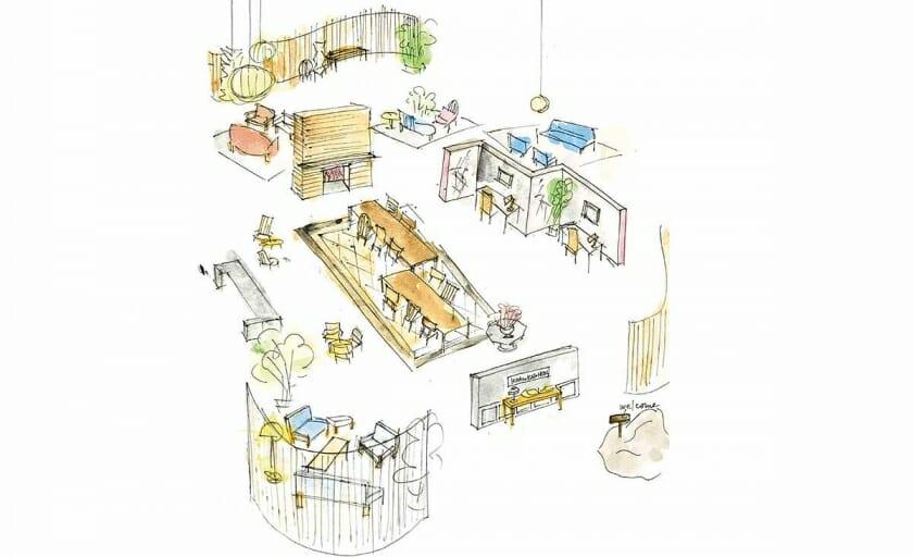 「2017飛騨の家具®︎フェスティバル」見どころの紹介