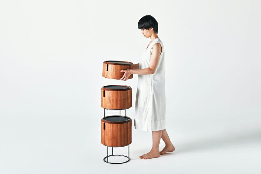人づくりプロジェクト展 2017 「+(たす)と-(ひく)」