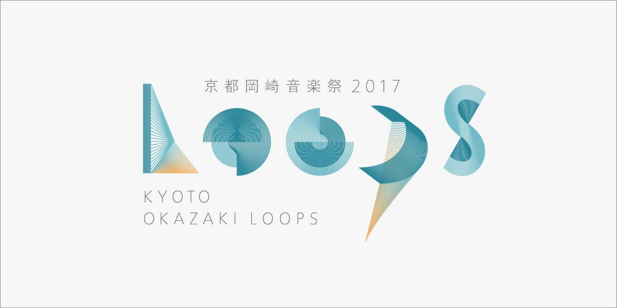 OKAZAKI LOOPS