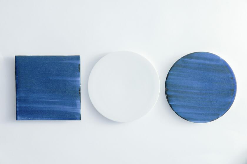 MUSTAKIVI「皿-PLATE-」 (2)