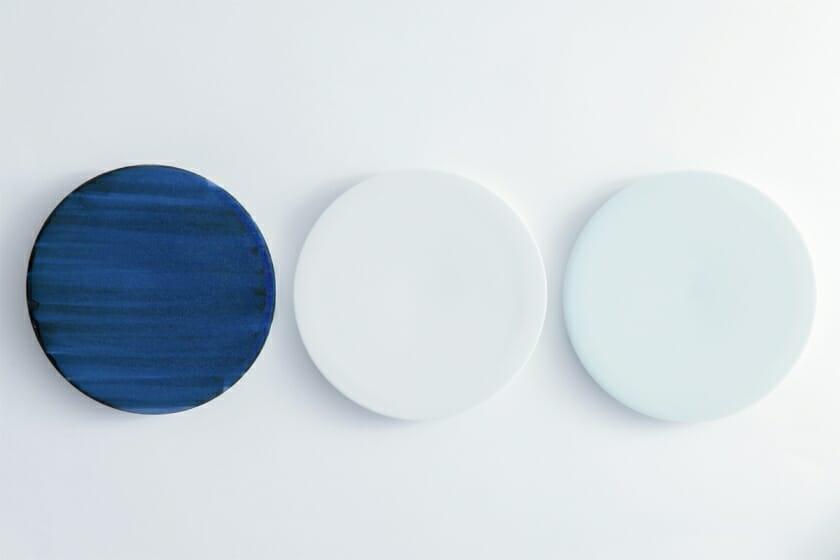 MUSTAKIVI「皿-PLATE-」