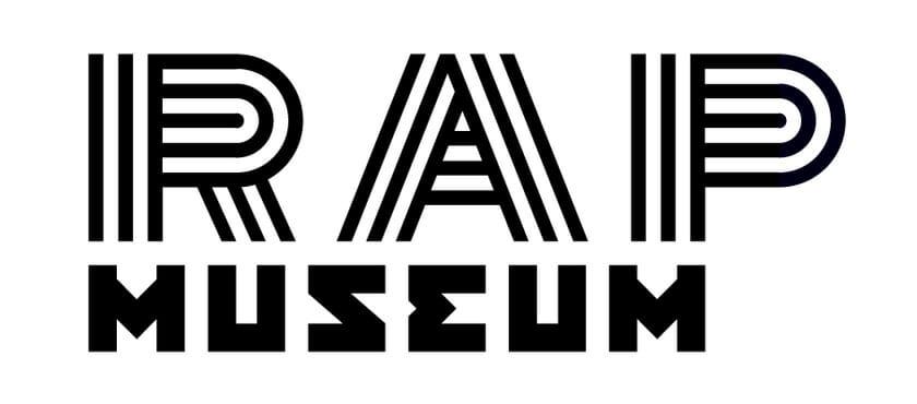 ラップに焦点を当てた展覧会、「ラップ・ミュージアム展」が市原湖畔美術館で8月から開催