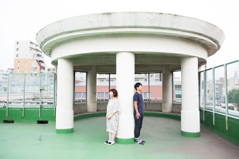 ものづくりを本気の仕事にする「台東デザイナーズビレッジ」。起業を目指すクリエイターを応援する施設の魅力(2)