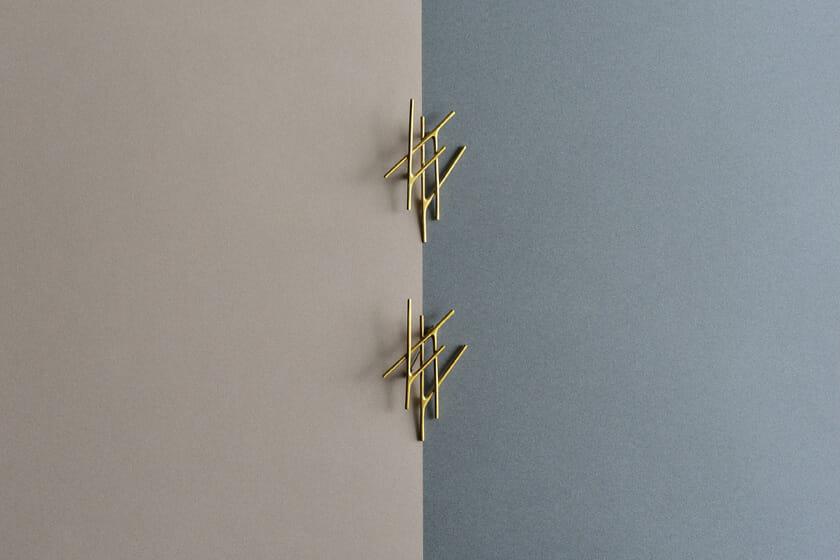 Branch/Split