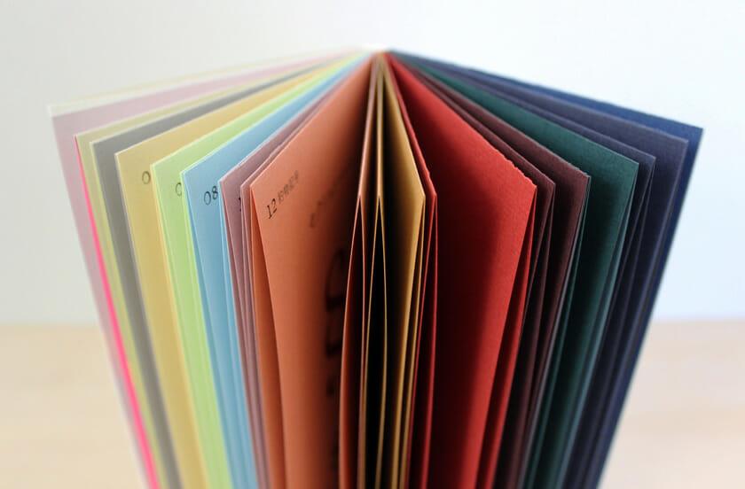 第9回:ジャンフェルトの紙見本帳