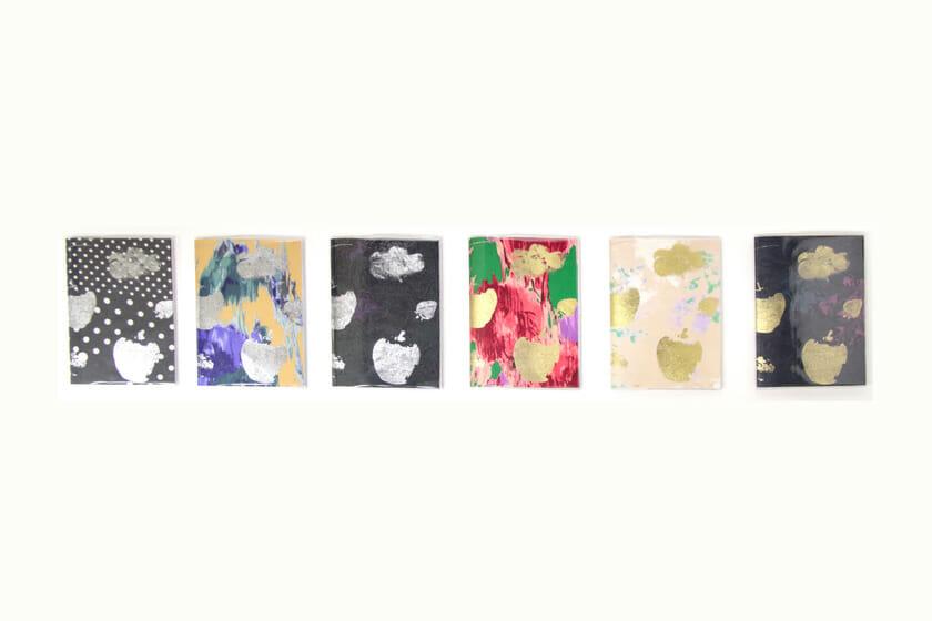MINA-TO × SPOLOGUM ORIGINAL DIARY 2018 (8)