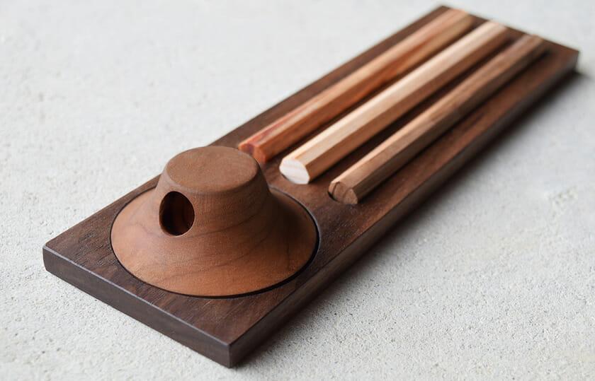 木聞器 – KiKiKi (4)