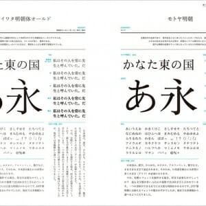 Typography 12 (2)
