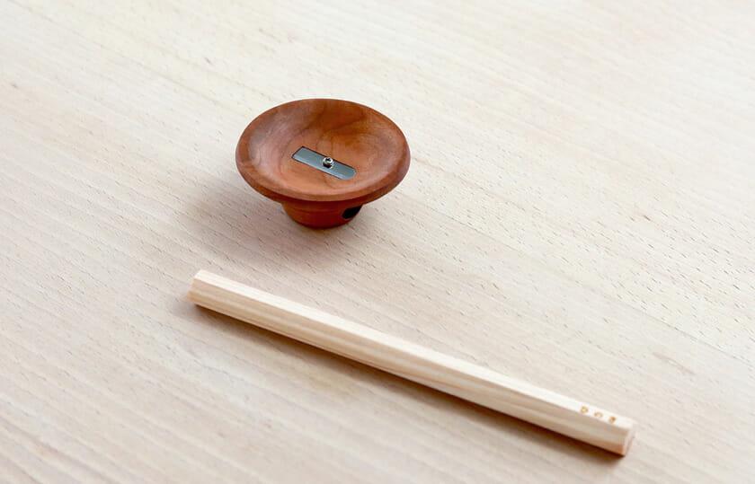 木聞器 – KiKiKi (1)