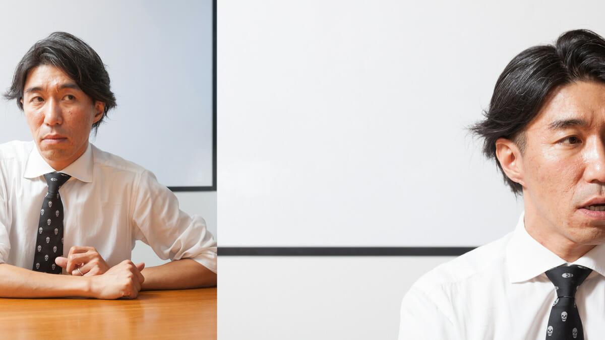 茂出木龍太 1976年東京都生まれ。日本大学藝術学部デザイン学科卒業。Business Architects Inc.などのデザイン会社を経て、2010年5月、デザインスタジオ TWOTONE INC.を設立。国内大手企業のブランディングサイト、プロモーションサイト、アプリケーションなどのインタラクティブコンテンツのアートディレクションや、映像の企画演出を手がける。代表作は、Honda Connecting Lifelines、Tabio Slide Show、星のや、郵便年賀.jpなど。CANNES LIONS Titanium Lion、TIAA グランプリ、D&AD Yellow Pencil、グッドデザイン賞インタラクティブデザイン賞、文化庁メディア芸術祭優秀賞など。日本大学藝術学部非常勤講師。