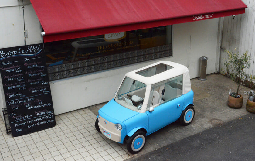 rimOnO prototype 01 (2)