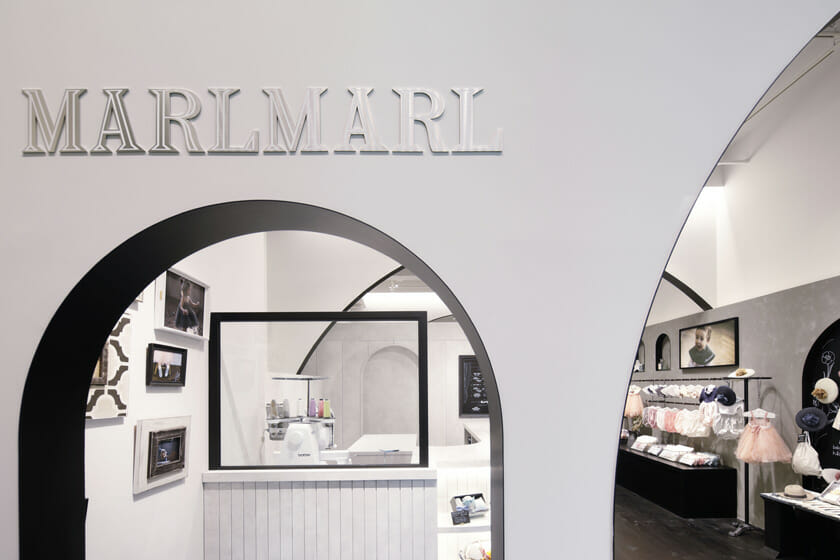 MARLMARL京都三条通店 (4)