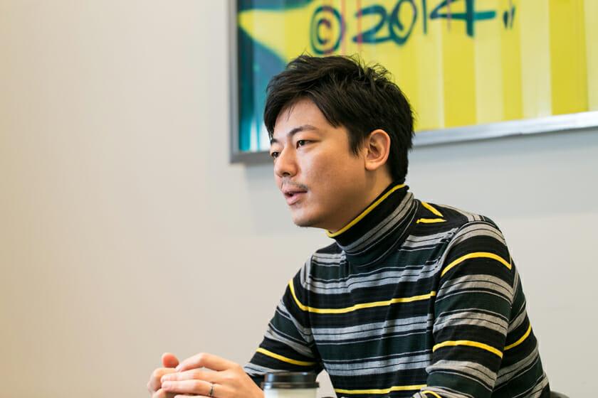 山下泰樹(やました・たいじゅ)インテリアデザイナー/株式会社ドラフト代表。1981年生まれ、東京都出身。26歳のときに独立、株式会社ドラフトを立ち上げる。オフィスデザインの分野で活動を開始し、現在では大手企業のオフィスデザインをはじめ、有名アパレルブランドのショップデザイン、商業施設の環境デザインなど活躍の場を拡げている。これまでにLiveable Office Award(香港)、INSIDE Award(ドイツ)、A'Design Award(イタリア)など国内外で数多くのデザインアワードを受賞。桑沢デザイン研究所非常勤講師。