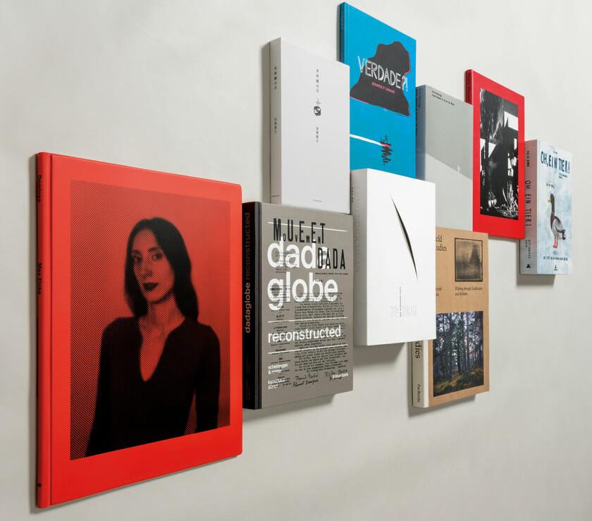 世界のブックデザイン2016-17 | デザイン・アートの展覧会 & イベント情報 | JDN