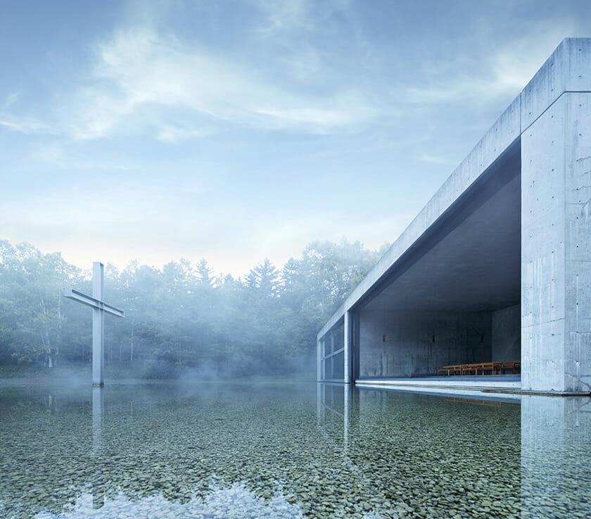 建築の日本展:その遺伝子のもたらすもの | デザイン・アートの展覧会 & イベント情報 | JDN