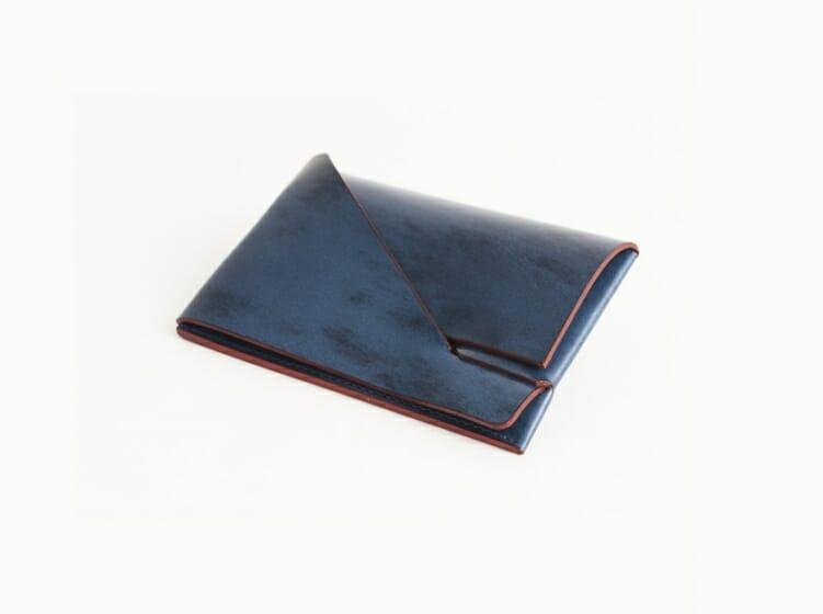 摺摺|Fold a folder