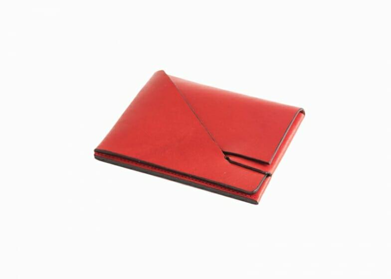 摺摺|Fold a folder (4)