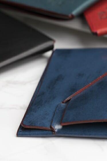摺摺|Fold a folder (1)