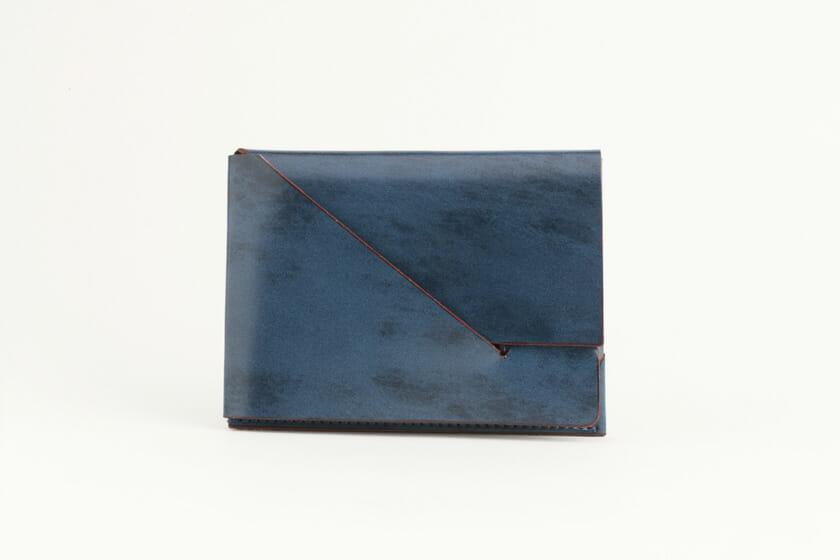 摺摺|Fold a folder (2)