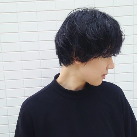 山田友佳里