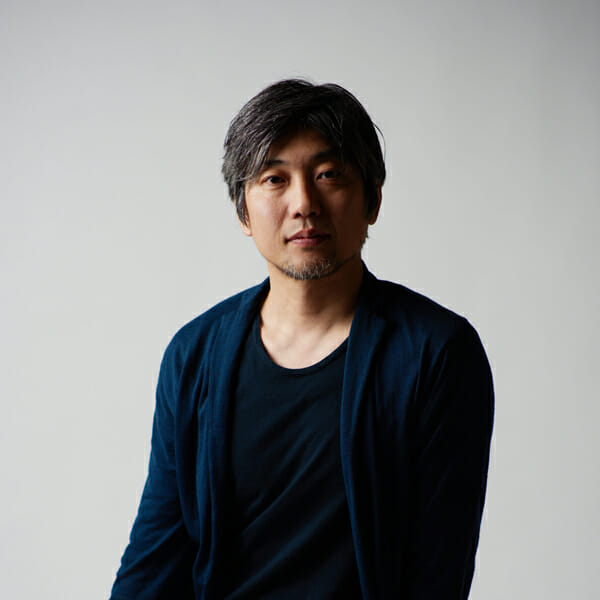 KIHARA TOKYO(インテリア・プロダクトデザイナー)