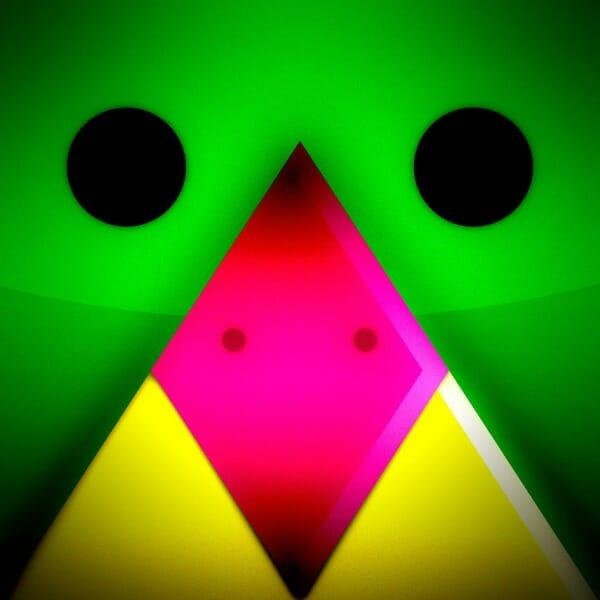 PUMA x GraphersRock(アートディクレクター/グラフィックデザイナー)