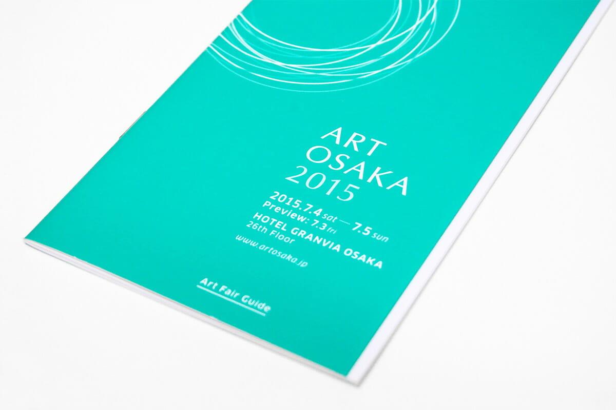 ART OSAKA 2015 (6)