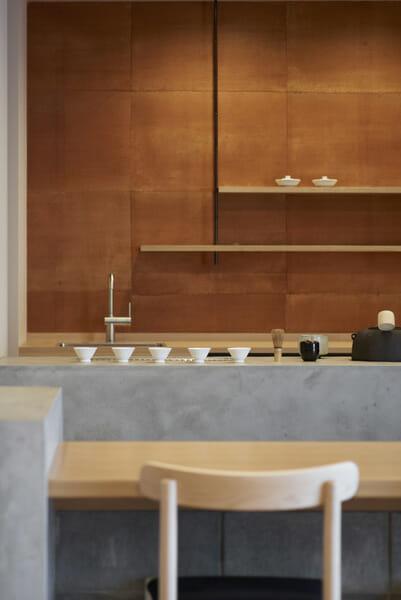 製茶所山科 (5)