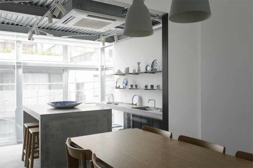 KIHARA TOKYO (2)