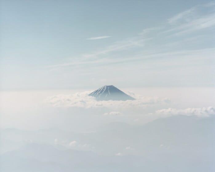 © Naoki Ishikawa
