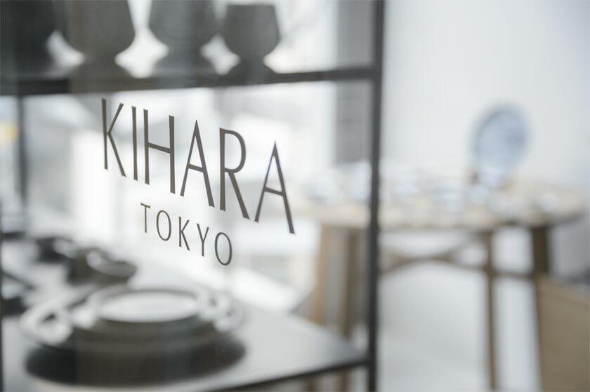 KIHARA TOKYO (8)
