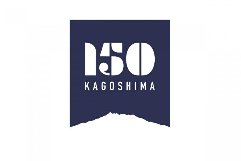150 KAGOSHIMA PROJECT