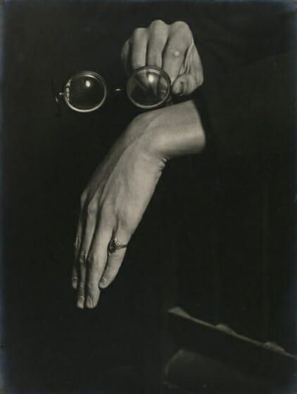 『光画』と新興写真