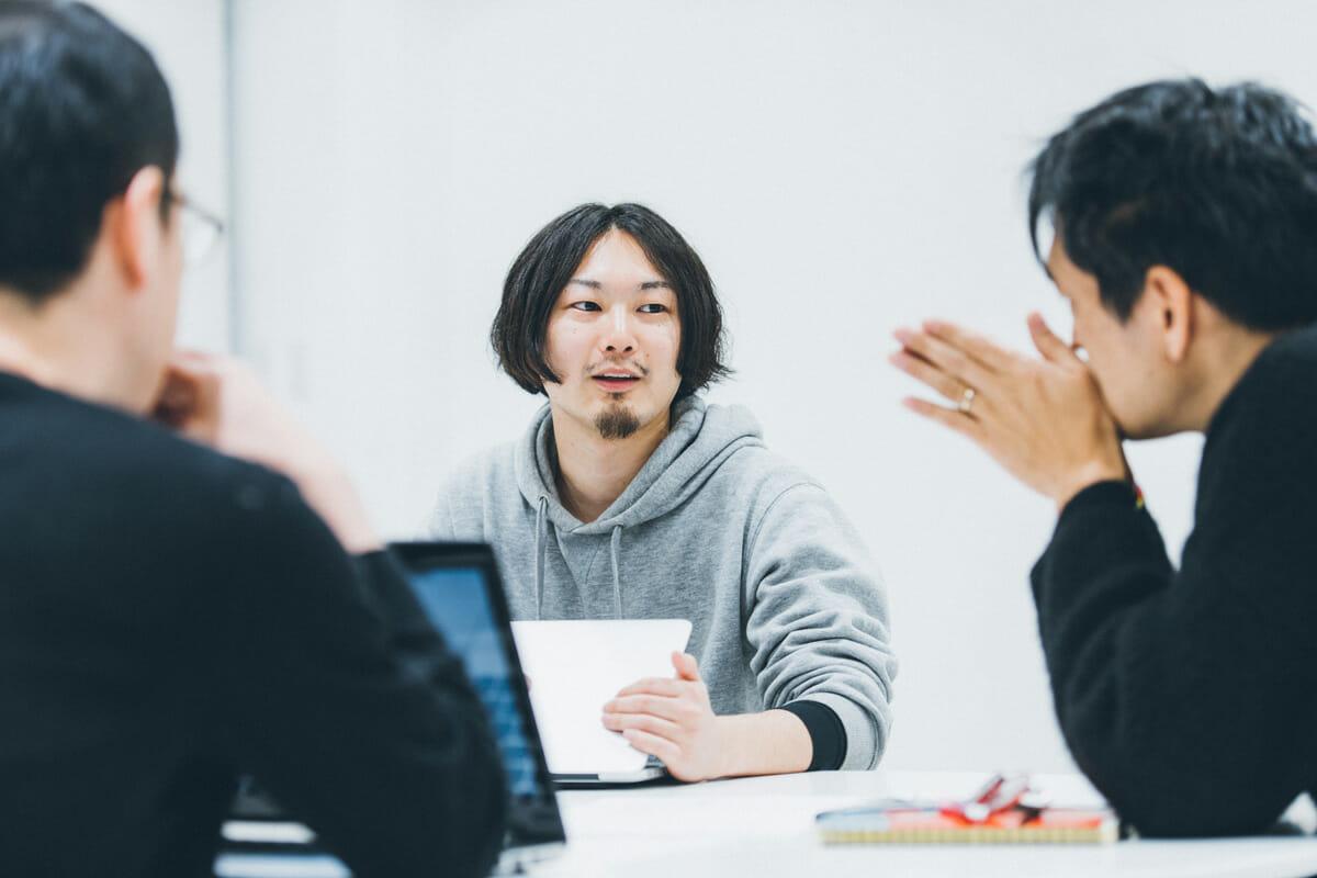 """福地諒(プランナー / コンセプター)<br><a href=""""https://nor.tokyo/makoto-fukuchi"""" rel=""""noopener"""" target=""""_blank"""">https://nor.tokyo/makoto-fukuchi</a>"""