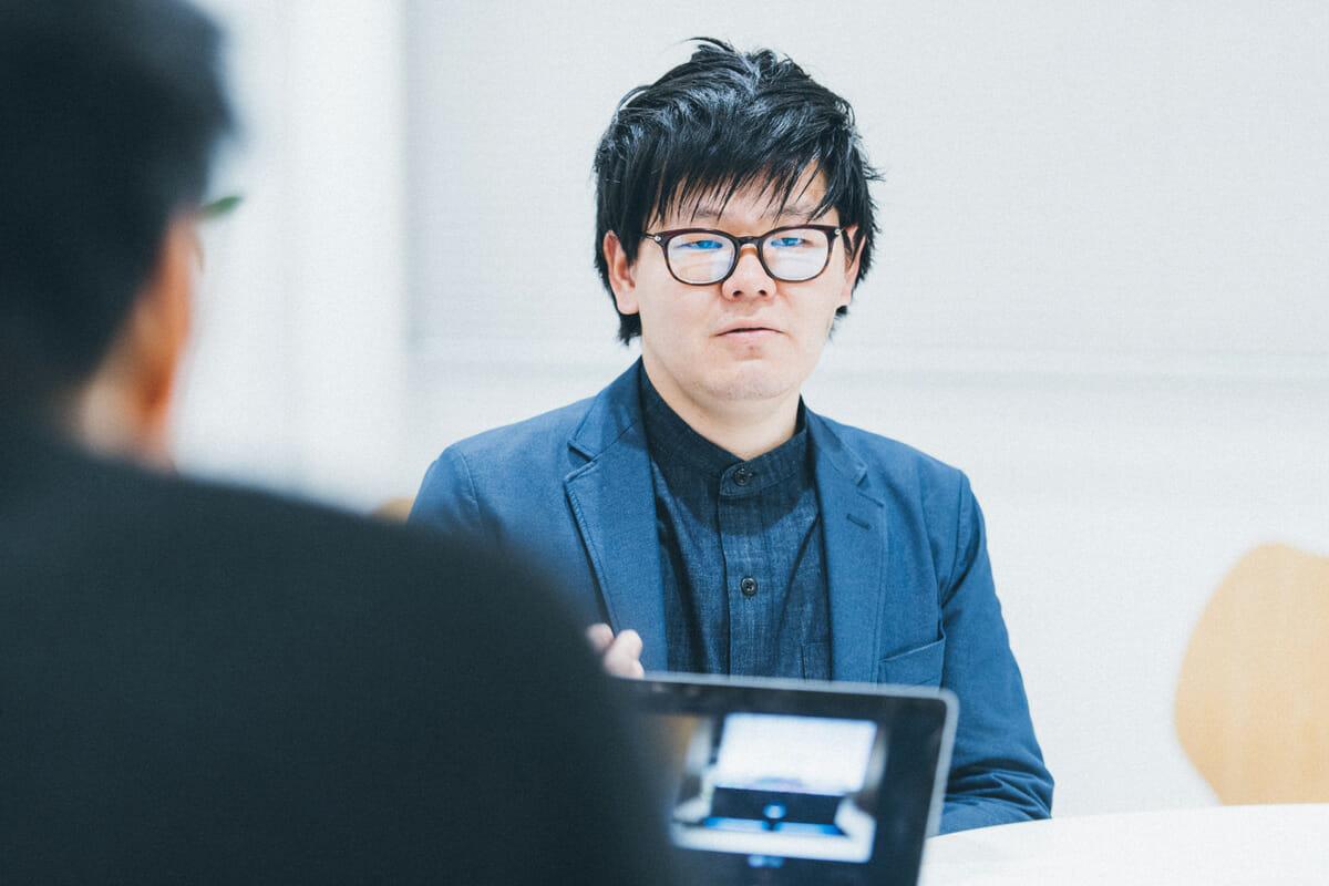 """松山周平(プログラマー/ヴィジュアルアーティスト)<br><a href=""""https://nor.tokyo/shuhei-matsuyama"""" rel=""""noopener"""" target=""""_blank"""">https://nor.tokyo/shuhei-matsuyama</a>"""