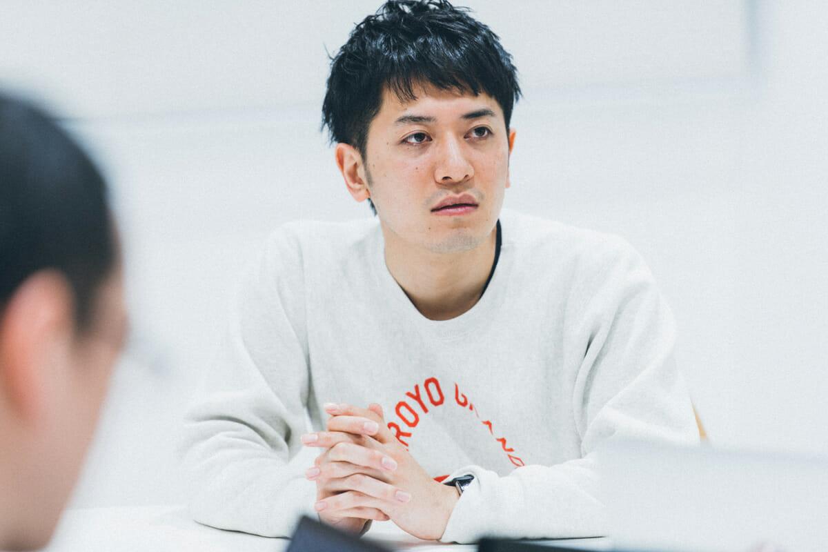 """中根智史(ハードウェアエンジニア / ワークショップデザイナー)<br><a href=""""https://nor.tokyo/satoshi-nakane"""" rel=""""noopener"""" target=""""_blank"""">https://nor.tokyo/satoshi-nakane</a>"""