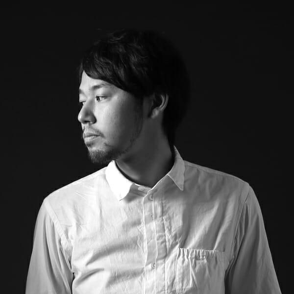 武井祥平(エンジニア/研究者)