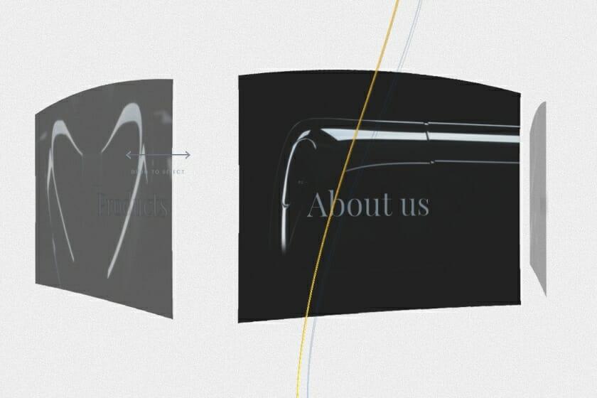 「BLUES DESIGN」コーポレートサイト (7)