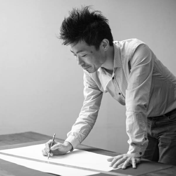 川合辰弥(工業アートクリエイター)